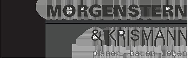 Morgenstern & Krismann GmbH